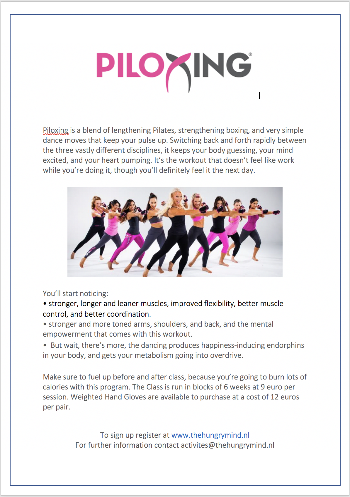 Piloxing-Poster-for-new-Courses-Section