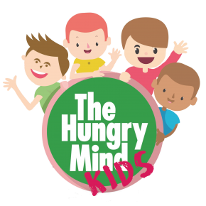 The-Hungry-Mind-Kids-No-Background